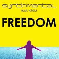 Synthimental Freedom