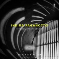 Indira Paganotto English Breakfast EP