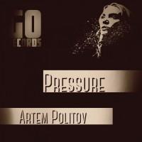 Artem Politov Pressure