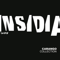 Carango Collection