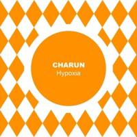 Charun Hypoxia