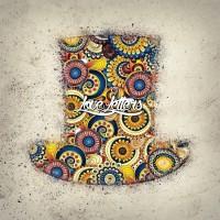Alberto Jossue Love Letters EP