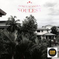 Gokulacandra Soulest