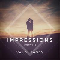 Valdi Sabev Impressions Vol 16