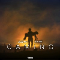 Dj3an, Jomars Gaming