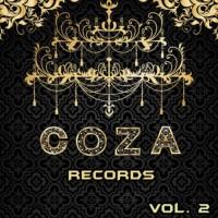 Jordi Coza Coza Records Vol 2