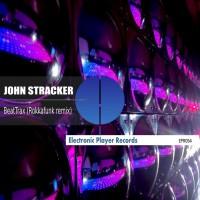 John Stracker Beatrax