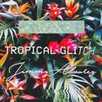 Jimmy Alvarez Tropical Glitch