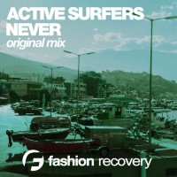 Active Surfers Never