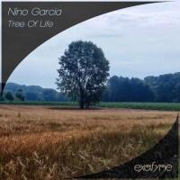 Nino Garcia Tree Of Life