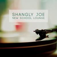 Shangly Joe New School Lounge