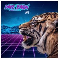 Arthur M, Dave Baron, Dj Aristocrat, Vicent Ballester, The Nurk Dave Baron Hits