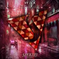 Veick Distance