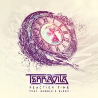 Terravita Feat Gamble & Burke Reaction Time