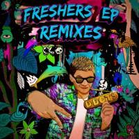 D-dots Freshers Remixes