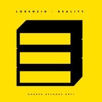 Lorenzio Reality