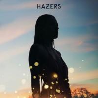 Hazers Changes
