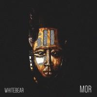 Whitebear Mor
