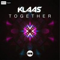 Klaas Together