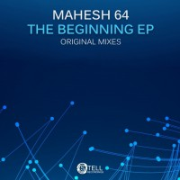 Mahesh 64 The Beginning