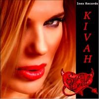 Kivah Sexy Devil