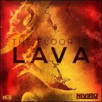 Niviro The Floor Is Lava