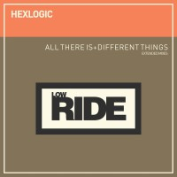 Hexlogic All There Is + Different Things