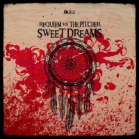 Requiem Vs The Pitcher Sweet Dreams