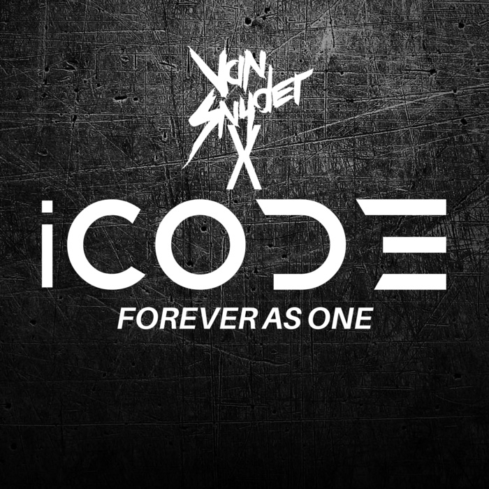 Van Snyder, Icode Forever As One