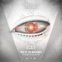 Scale Rise Of The Machines