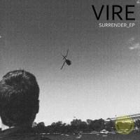 Vire Surrender