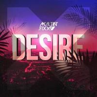 Maltin Fixx Desire