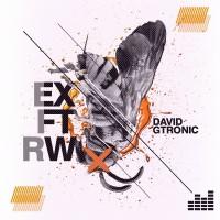 David Gtronic EXFTRW