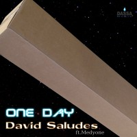 David Saludes One Day