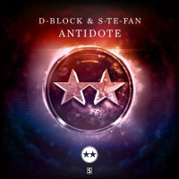 D-block & S-te-fan Antidote