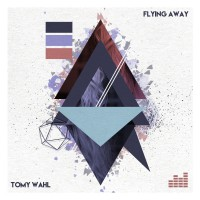 Tomy Wahl Flying Away