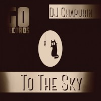 Dj Chapurin To The Sky