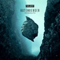 Hutenberger Phonolith