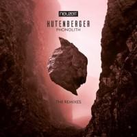 Hutenberger Phonolith: The Remixes