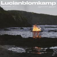 Lucianblomkamp Featrromarin Nothing