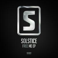 Solstice Free Me EP