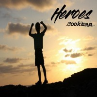 Cookman Heroes