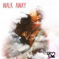 4k3 Walk Away