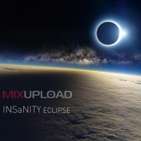 Insanity Eclipse
