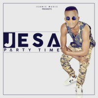 Jesa Party Time