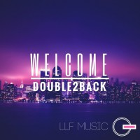 Double2back Welcome Double2back