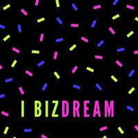 I Biz Dream