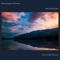 Dominique Delmas 45e Parallèle (Phil Steff Remix)
