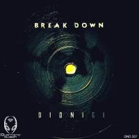 Dionigi Breakdown