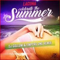 Lacuna Celebrate The Summer